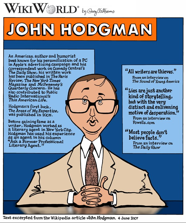 Hodgman_wikiworld