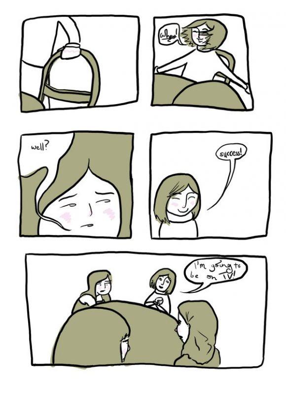 sarjakuva__totes_bro_by_leblah