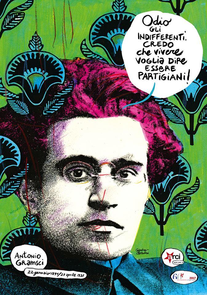 AntonioGramsci