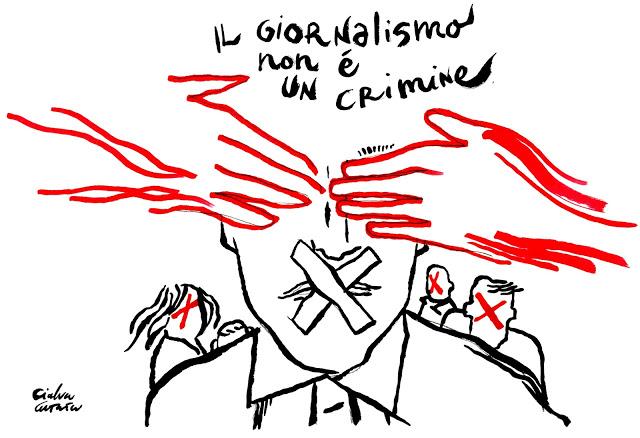GiornalismoCrimine