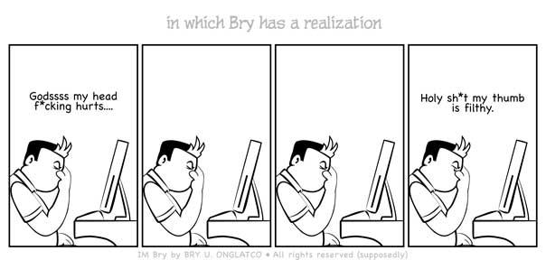 IM-bry-1700-head-2