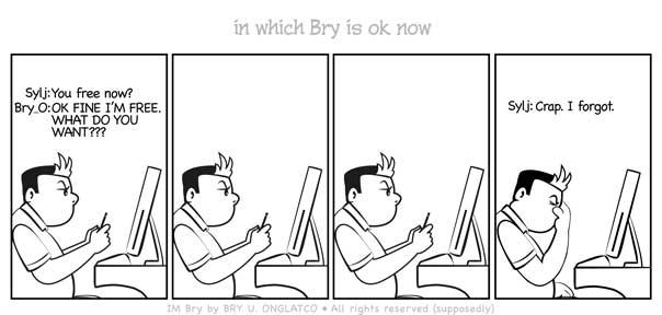 im-bry-1702-busy-4