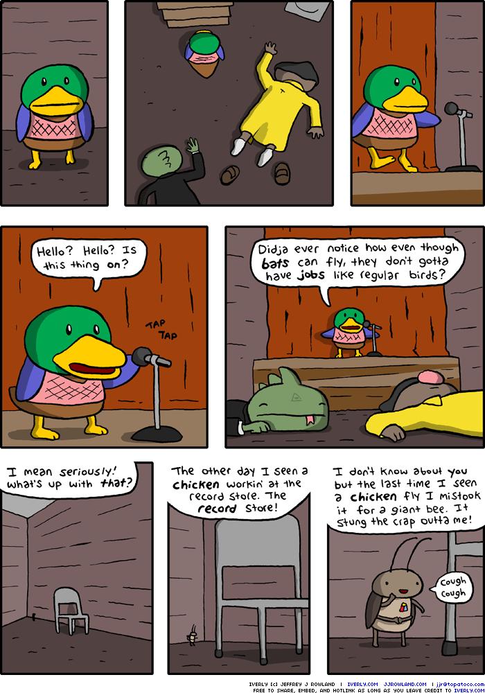 ive0038