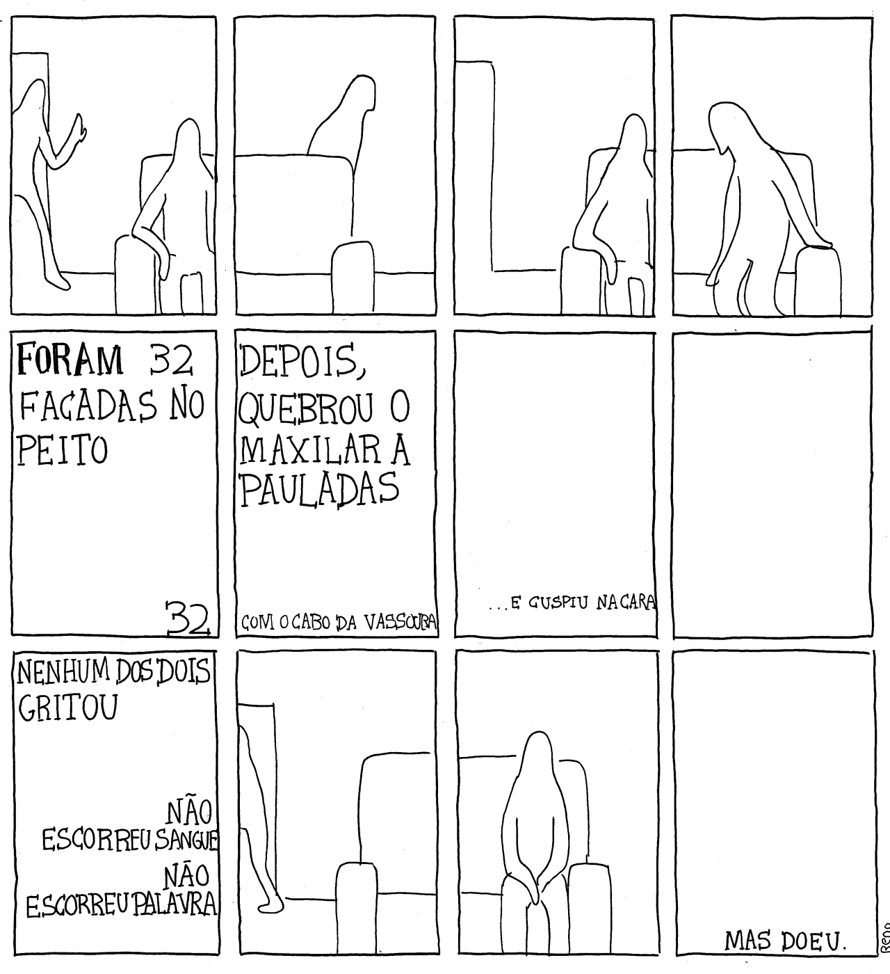 Linhas-December_21__2016