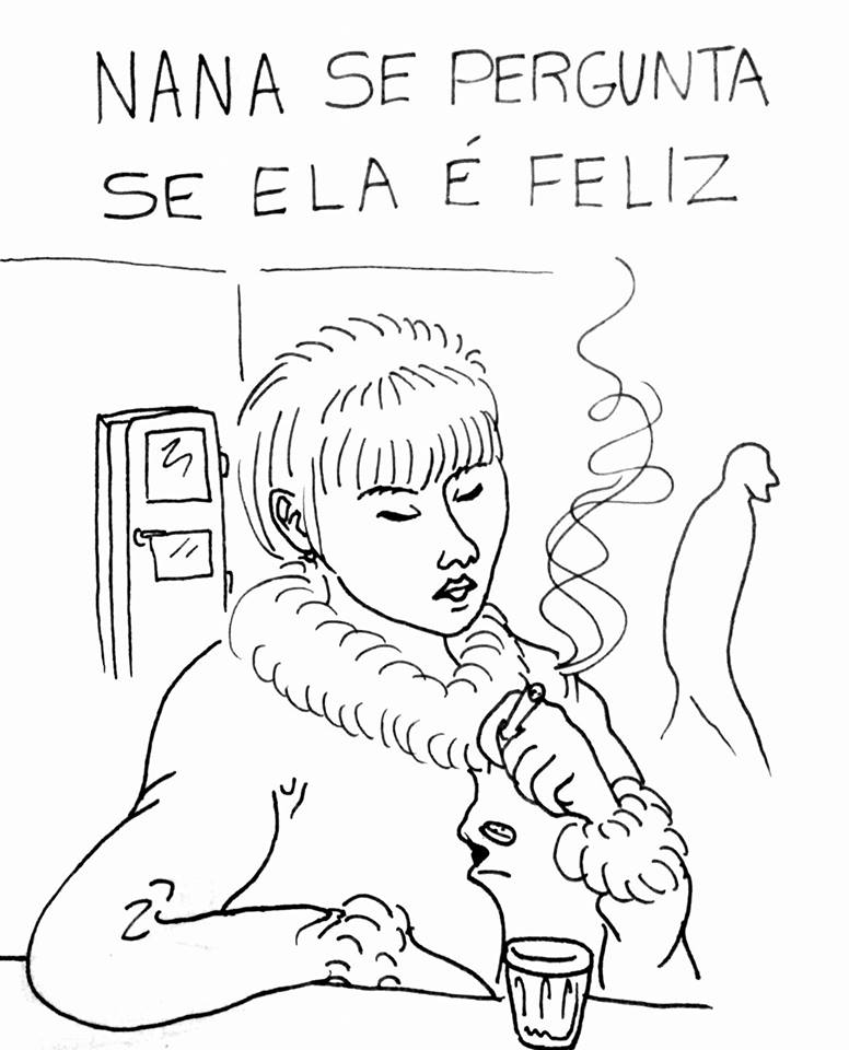 Linhas-January_22__2017