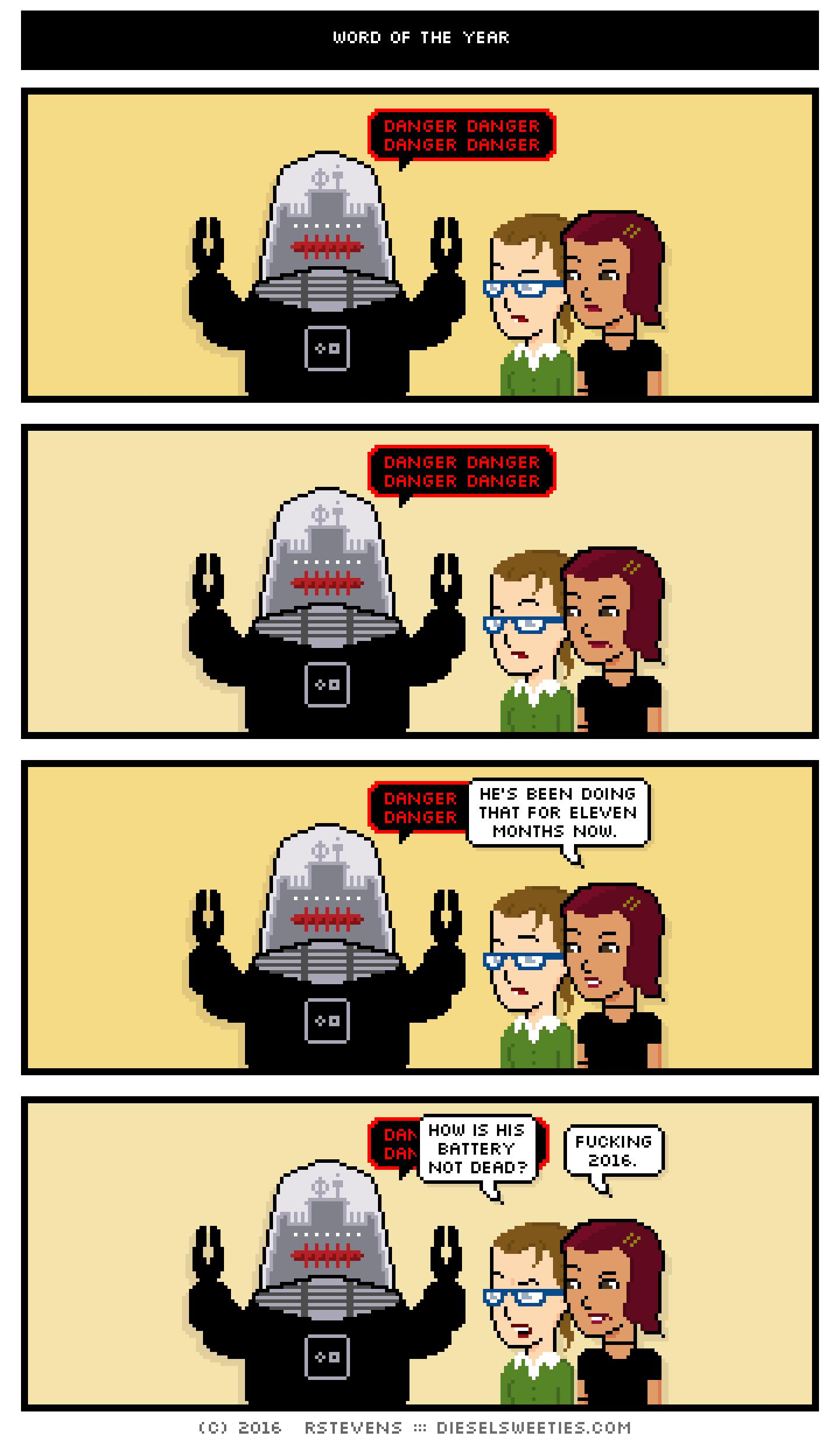 ds200