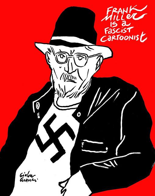 Milelr-Fascist