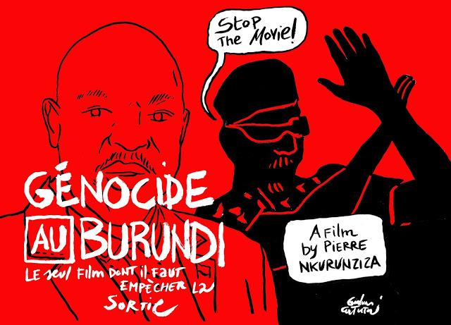 Genocide-Au-Burundi