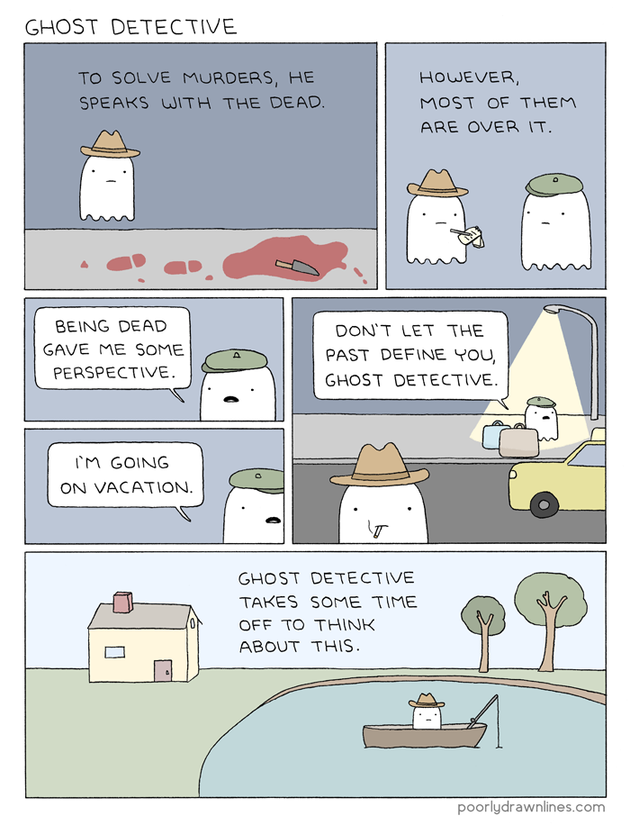 ghost-detective