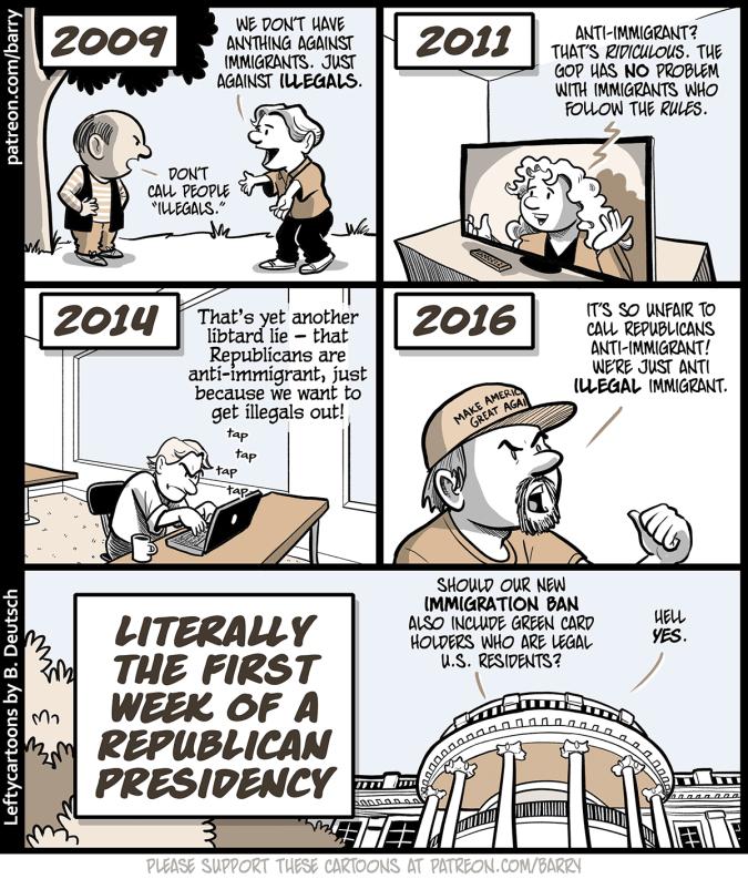 immigration-ban