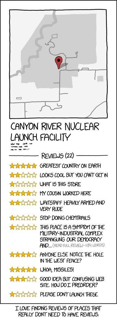 location_reviews
