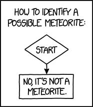 meteorite_identification