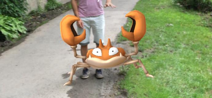 pokemon-IMG_1085
