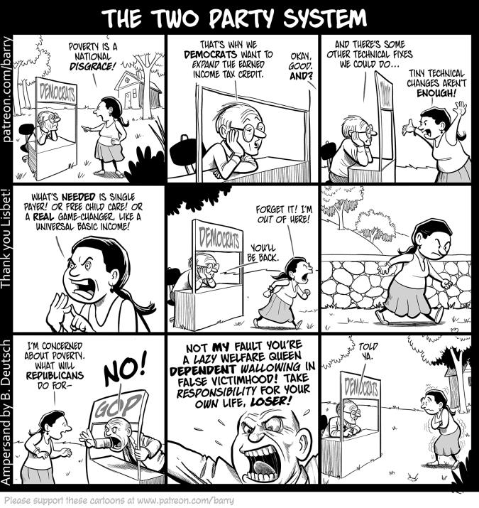 twopartysystem